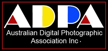 adpa1