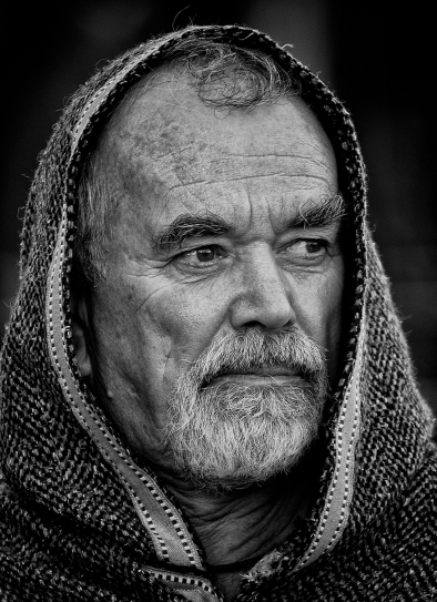 Medieval_Man_JasonPang