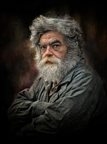 p-5_Jason Pang_Homeless_Man
